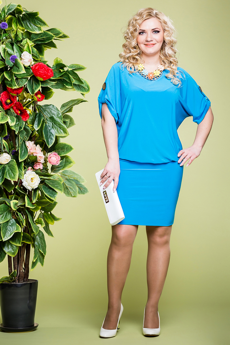 Женские платья в интернет магазине виктория шоп