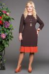 женская одежда больших размеров по низким ценам