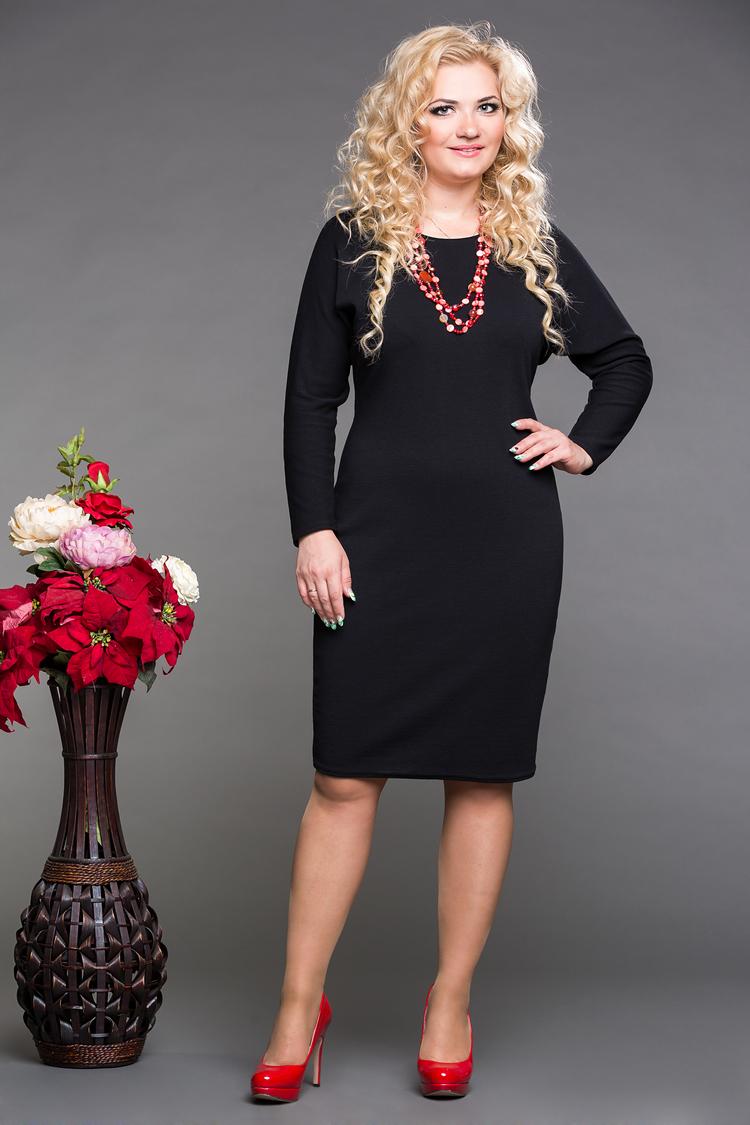 Женские домашние костюмы больших размеров — купить