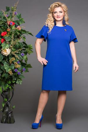 Платья фото большие размеры на женщин