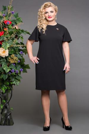 Лавира женская одежда больших размеров