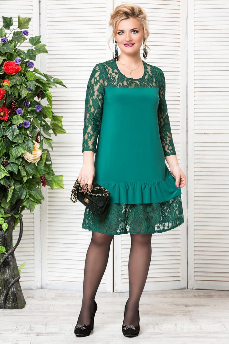 алиса зеленый