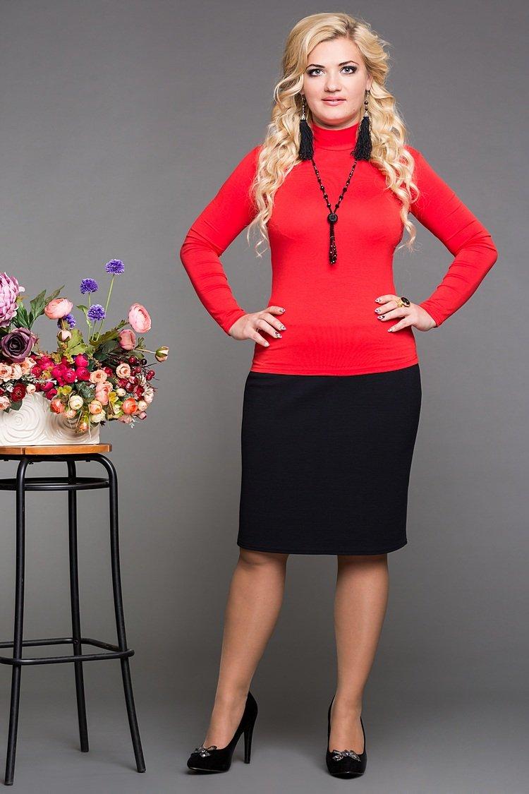 Интернет Магазин Женской Одежды Для Полных Женщин