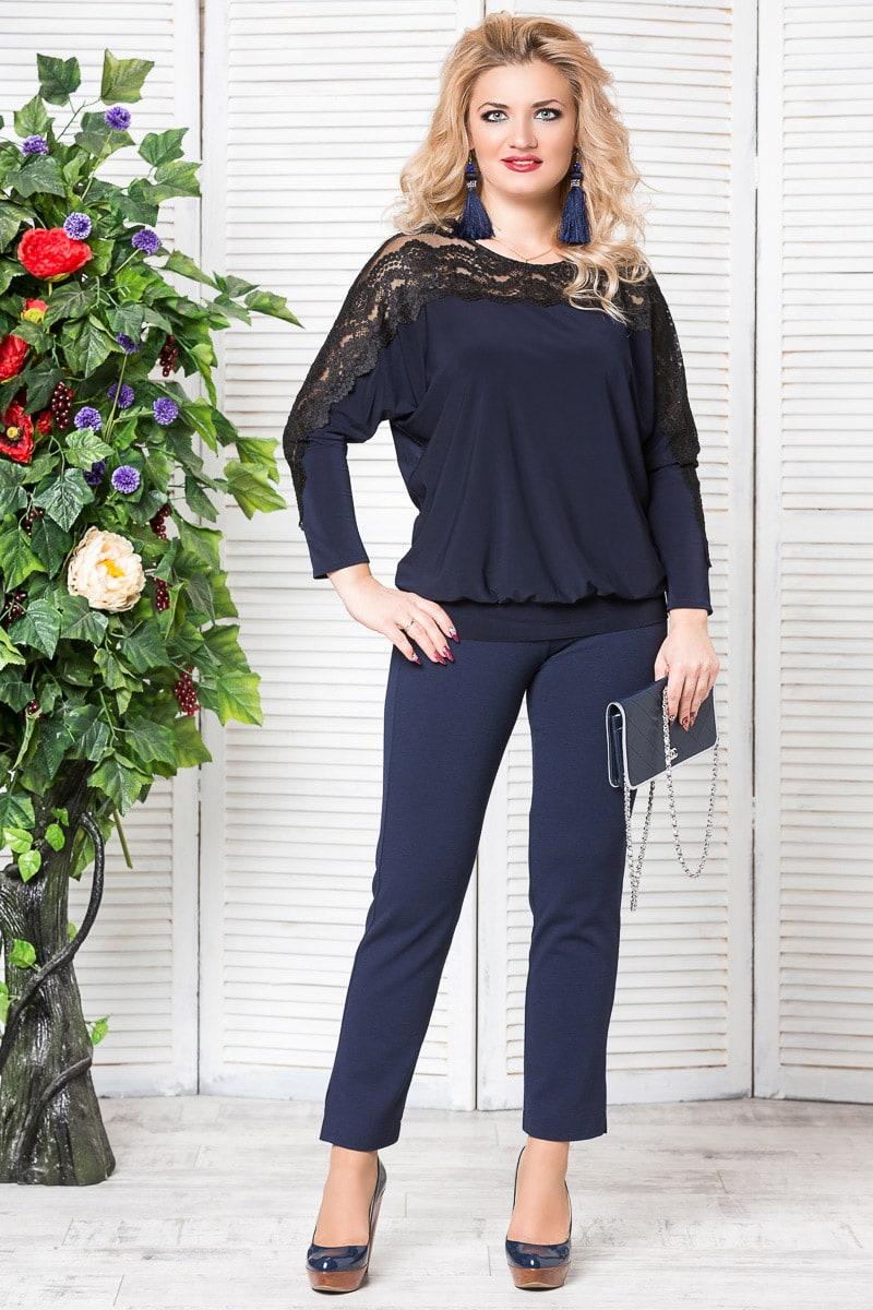 Лавира Интернет Магазин Женской Одежды Доставка
