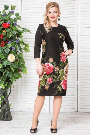 женская одежда больших размеров LAVIRA