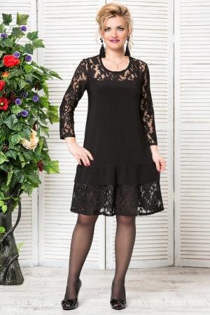 алиса черный