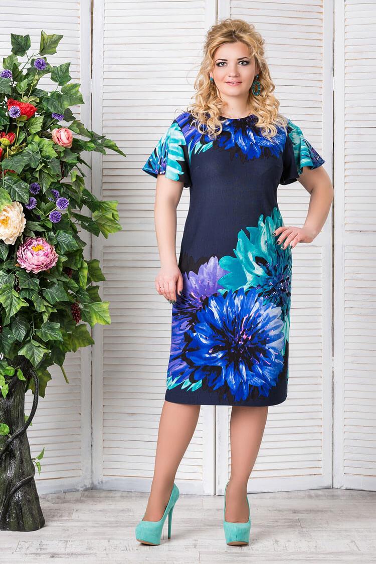 Ева магазин женской одежды