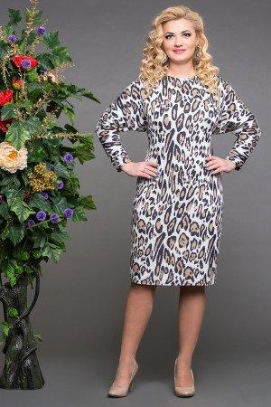 plate-lolita-cvet-begevyi-leopard-4540