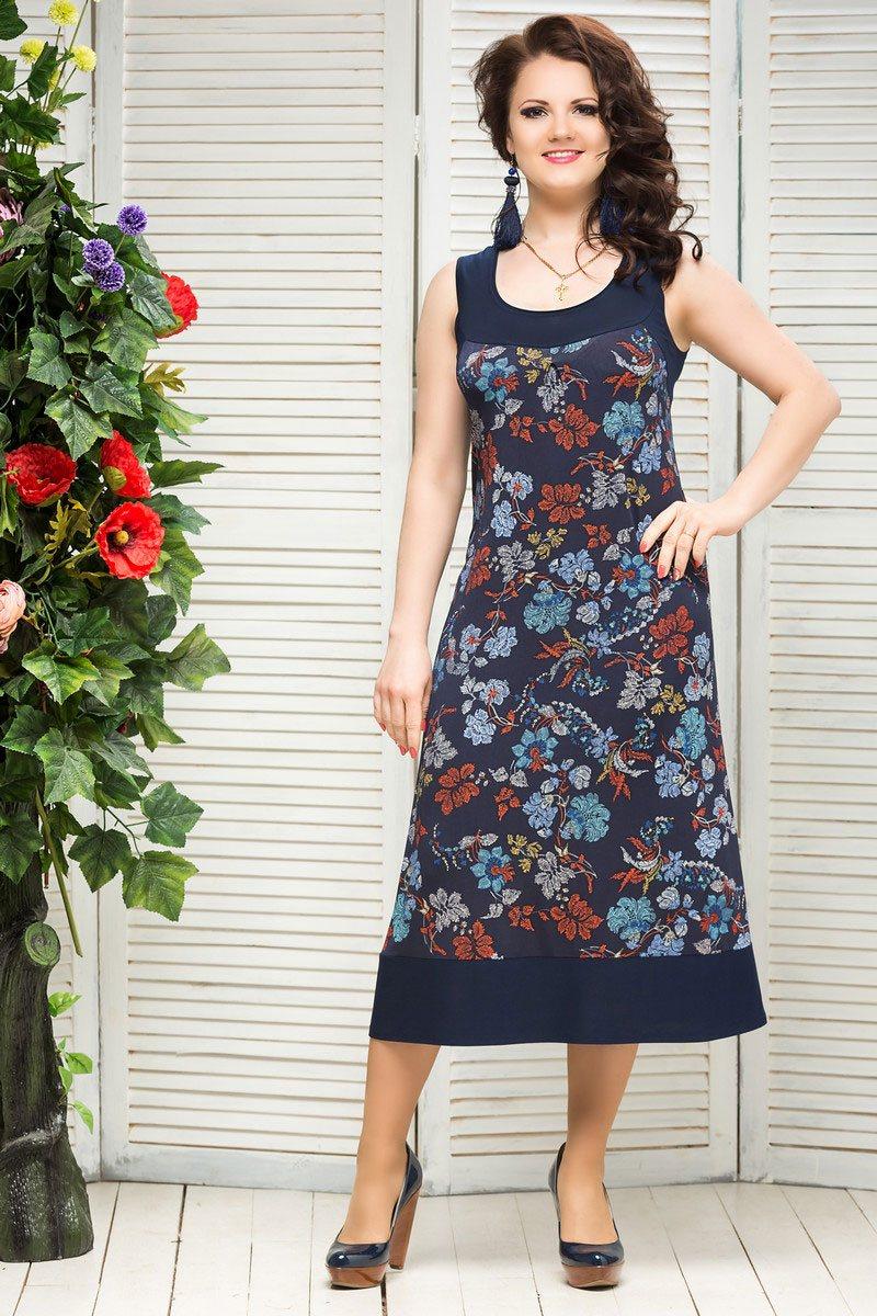 Женская одежда большого размера витебск