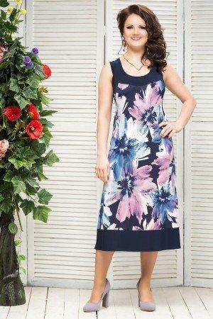 Женские платья купить гродно