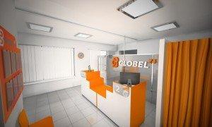 globel-new