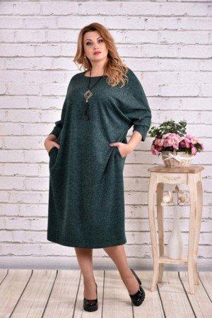 Платья больших размеров в витебске