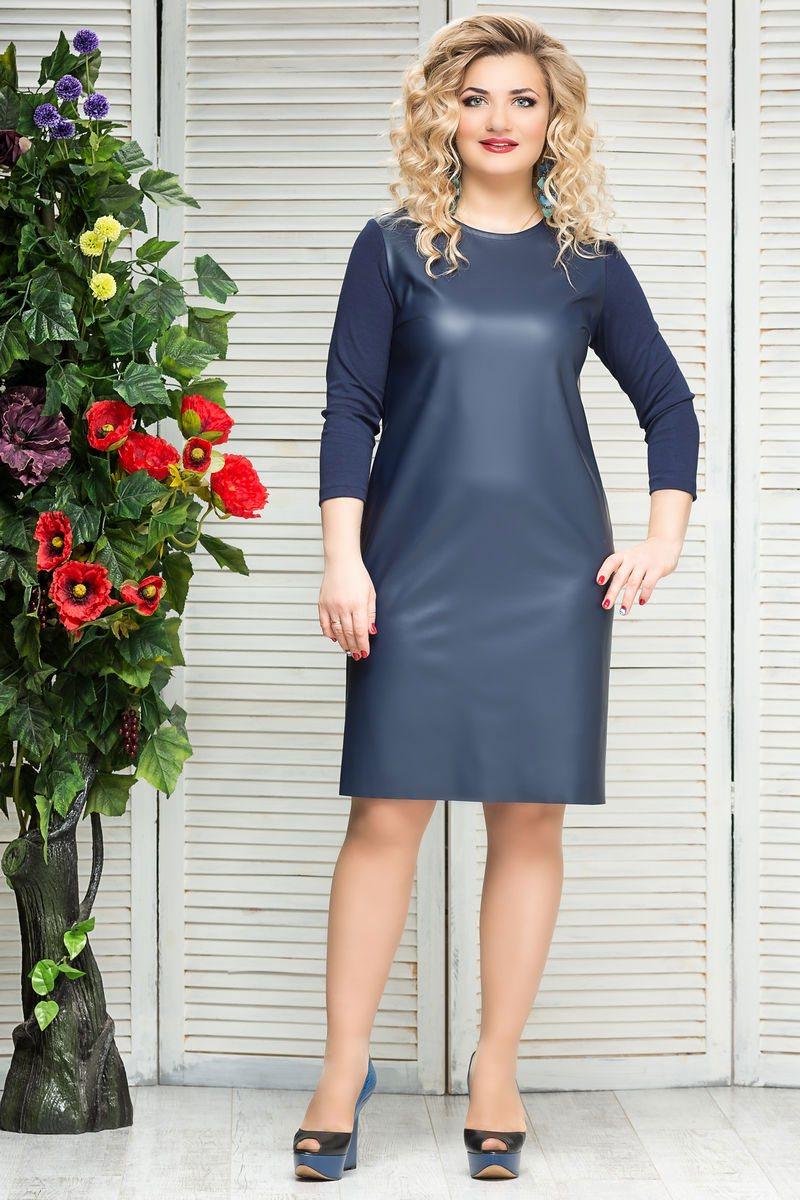 Распродажа женской верхней одежды интернет