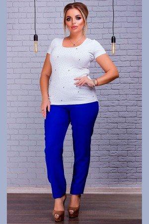 брюки-Лори-васлек