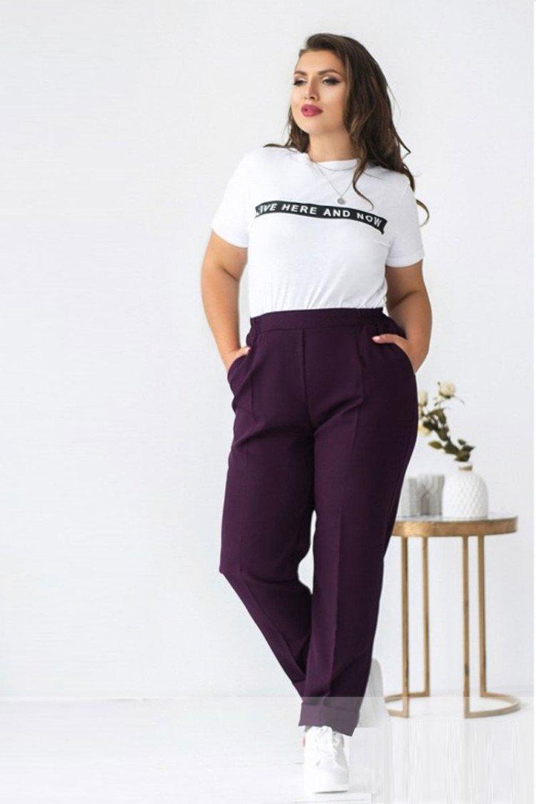 17-фиолет
