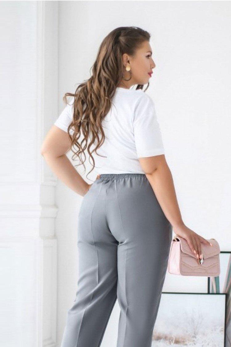 17-серый-спина